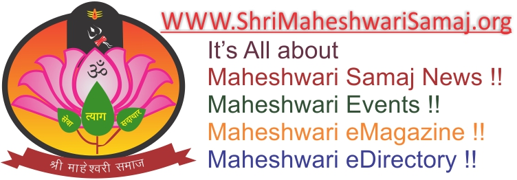 maheshwari samaj jaipur mps international bhabha marg